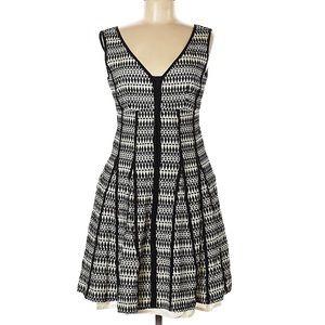 🎈Gorgeous Nanette Lepore Dress 🎈